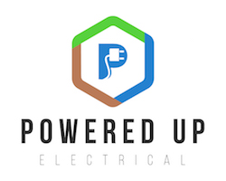 Powered Up Electrical