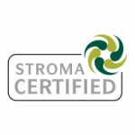 Stroma - Powered Up Electrical